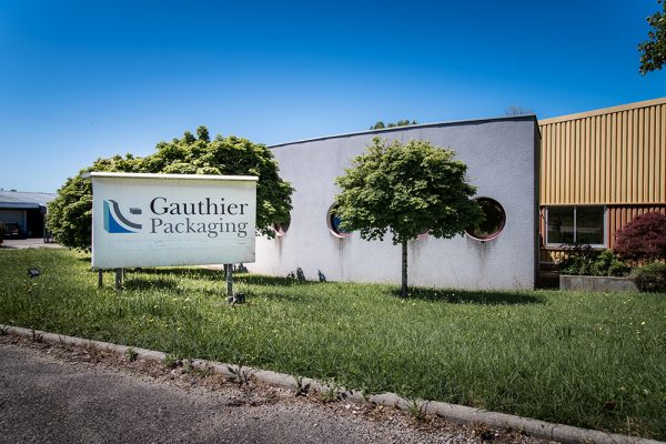 gauthier-img-15